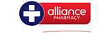 Alliance Pharmacy - https://alliancepharmacy.com.au/
