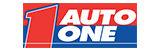 Auto One - https://www.autoone.com.au/