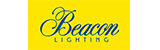 Beacon Lighting - http://www.beaconlighting.com.au