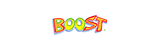 Boost Juice - https://www.boostjuice.com.au/