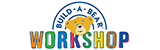 Build-A-Bear - http://www.buildabear.com.au/