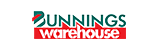 Bunnings Warehouse - http://www.bunnings.com.au