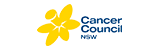 Cancer Council - http://www.cancercouncil.com.au/