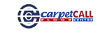 Carpet Call - http://www.carpetcall.com.au/