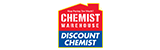 Chemist Warehouse - http://www.chemistwarehouse.com.au