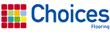 Choices Flooring - https://www.choicesflooring.com.au/