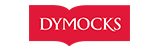 Dymocks - https://www.dymocks.com.au/