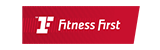Fitness First - http://www.fitnessfirst.com.au/