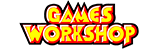 Games Workshop - https://www.games-workshop.com/en-AU/Home