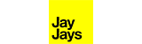 Jay Jays - http://www.jayjays.com.au/shop/en/jayjays