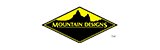 Mountain Designs - http://www.mountaindesigns.com/
