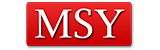 MSY Technology - https://www.msy.com.au/home.php