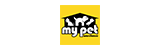 My Pet Warehouse - https://www.mypetwarehouse.com.au/