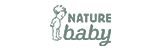 Nature Baby - https://www.naturebaby.eu/