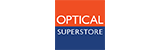 Optical Superstore - https://opticalsuperstore.com.au/