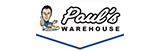 Pauls Warehouse - http://www.paulswarehouse.com.au/