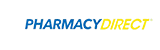 Pharmacy Direct - http://www.pharmacydirect.com.au/