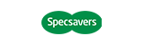 Specsavers - https://www.specsavers.com.au/