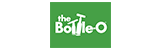The Bottle-O - http://www.thebottle-o.com.au