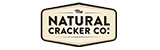 The Natural Cracker Co.