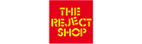The Reject Shop - http://www.rejectshop.com.au