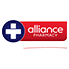 Alliance Pharmacy