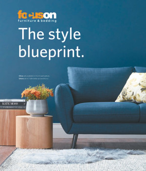 Focus on furniture in frankston catalogues and specials focus on furniture deals malvernweather Gallery
