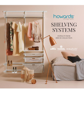 Howards storage world catalogue find best sales and specials - Howards storage ...