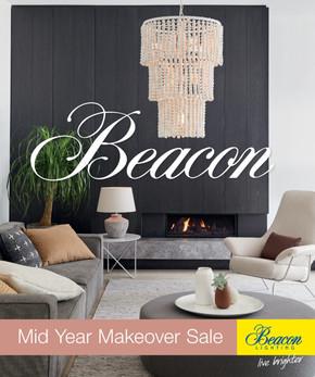 Beacon Lighting Jindalee 182 Sinnamon Rd