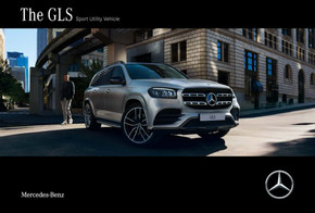 Mercedes Benz deals
