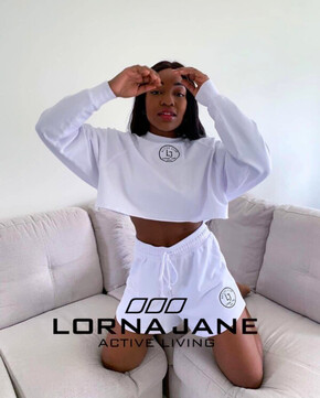 Lorna Jane deals