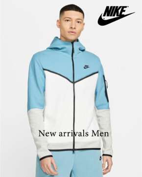 Nike Store deals