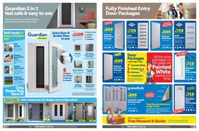 Doors Plus deals  sc 1 st  Shopfully app & Doors Plus in Cannington catalogues and specials pezcame.com
