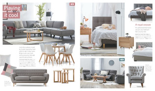 Focus on furniture catalogues and specials focus on furniture deals malvernweather Image collections